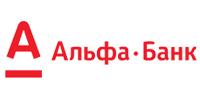 Кредит наличными от 10,99% - Альфа-банк в Рязани